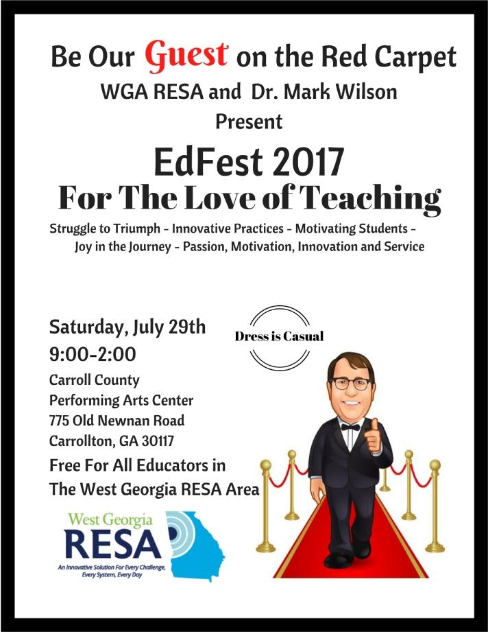 EdFest 2017 (1)
