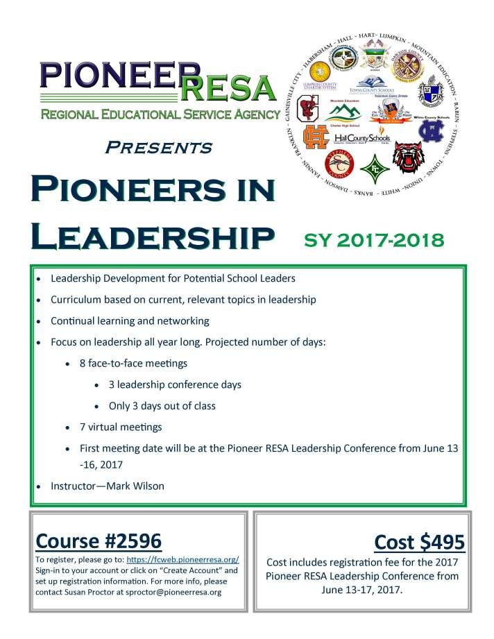 Pioneers in Leadership.jpg